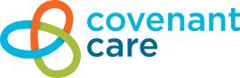 logo_covenant_care