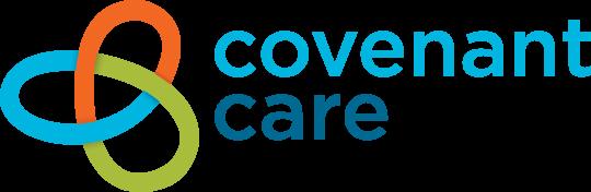 logo_covenant_care_retina