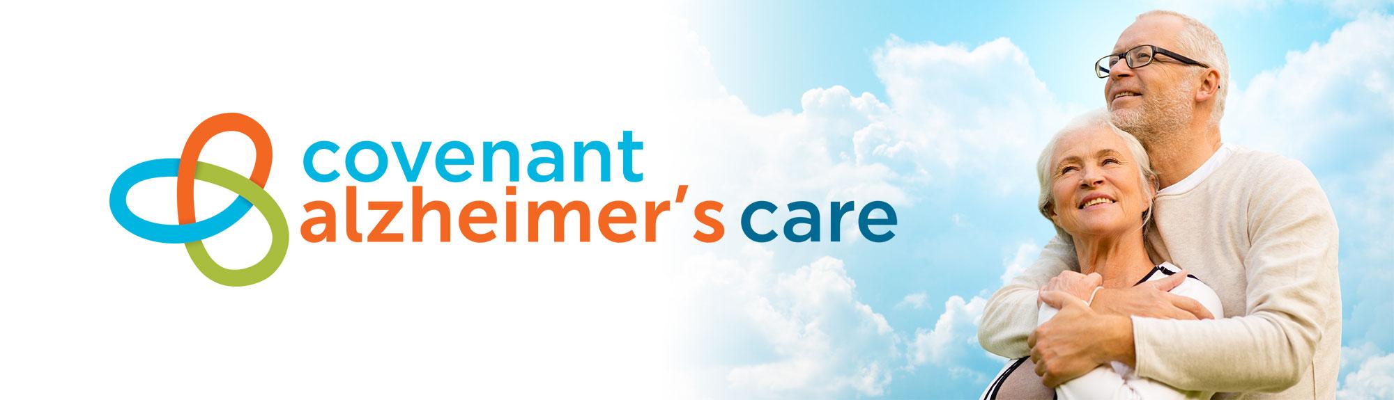 Banner_Alzheimers