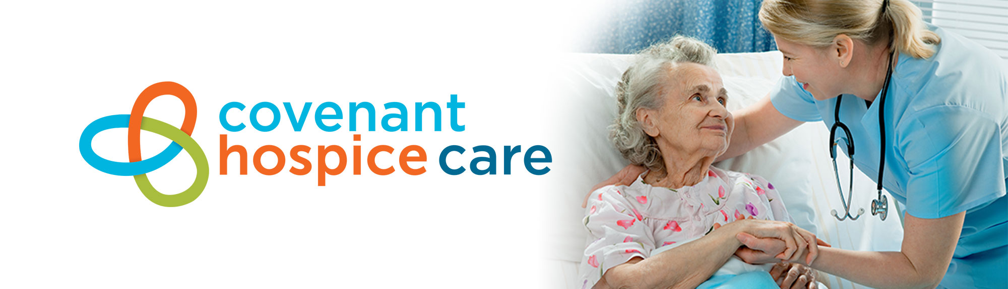 Banner_Hospice