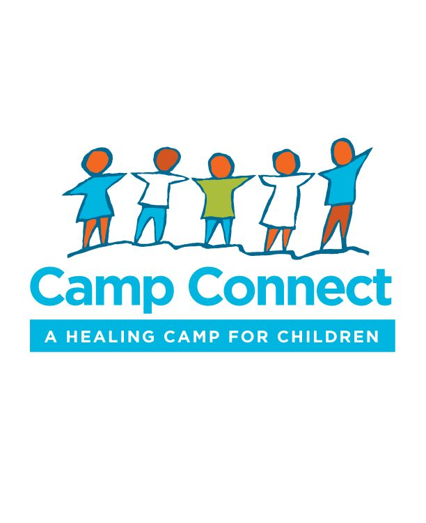 camp-connect_logo2016