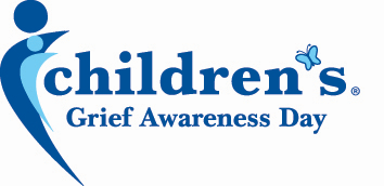 childrens-grief-awareness-day