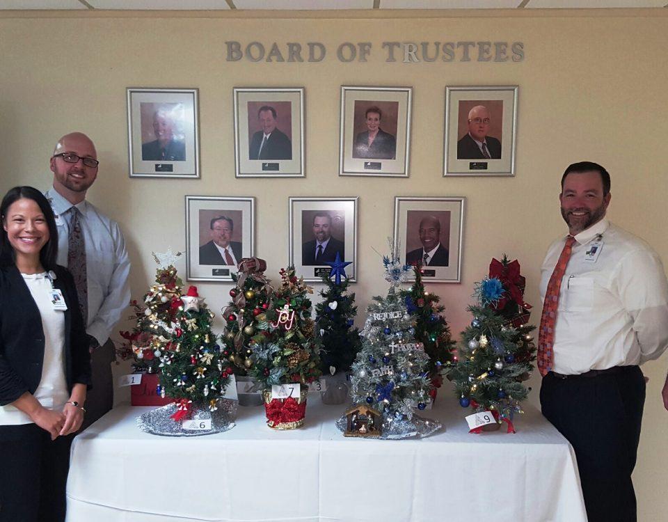covenant-christmas-tree