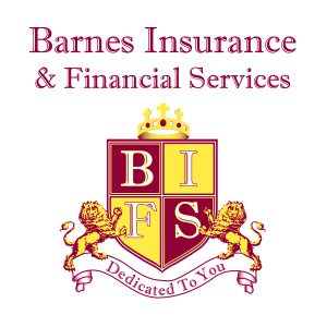 Barnes Insurance and Financial Services (2)