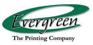 Evergreen Logo 4c_tag