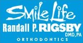 Rigsby Orthodontics