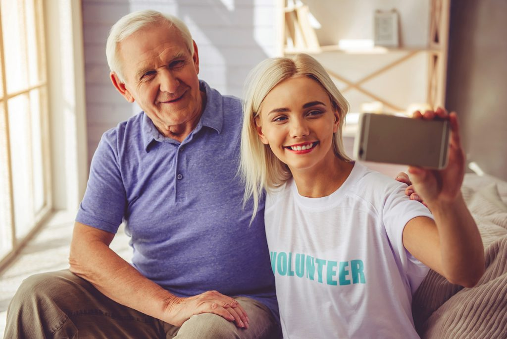 Older men younger teen free porn