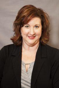 Kara Benedict_Director Critical Services