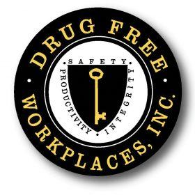 Drug-Free-Workplaces-High-Res-Logo1.tif