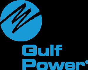 Gulf-Power-Logo-Stacked-300x240