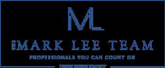 mark-lee-team