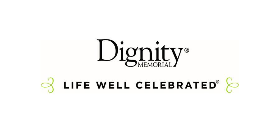 CovenantCare_dignity-memorial-logo