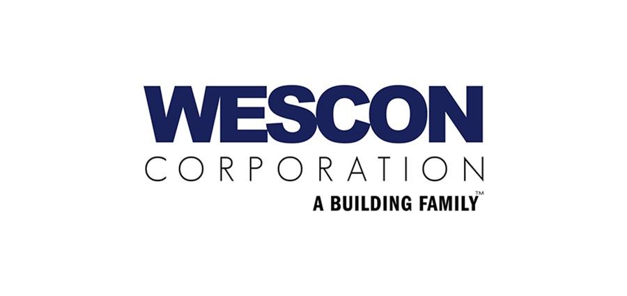 Wescon Corporation Logo