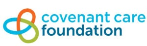 Covenant Care Foundation logo
