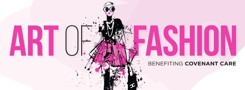 Art of Fashion Facebook Cover Image (002)