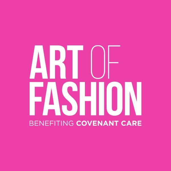 Art of Fashion Facebook Profile Picture (003)