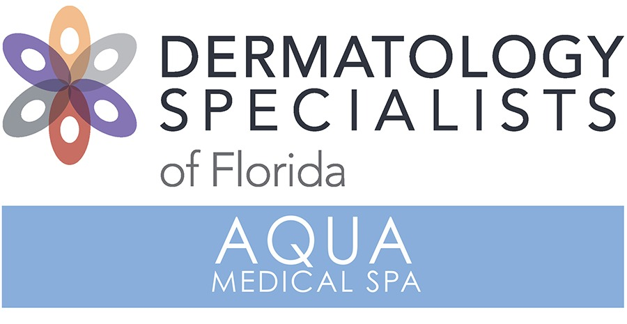 Covenant Care Pensacola FL Dermatology Specialists of Florida Aqua Medical spa