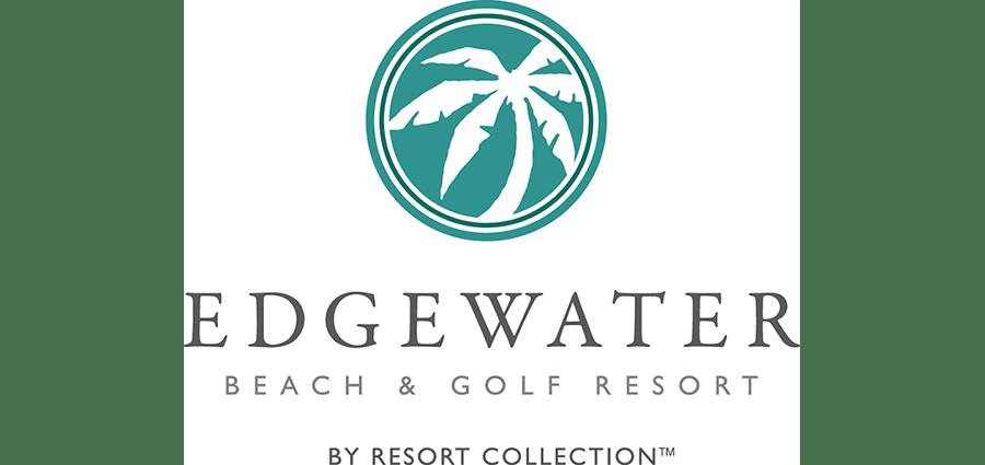 CovenantCare-MaskGalaSonsor-Edgewater NEW logo