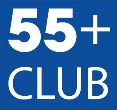 Covenant Care Pensacola FL 55+ Club