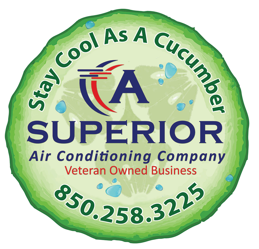 Covenant Care Pensacola FL A Superior air Conditioning Company Logo Covenant Care Mask Gala Sponsor
