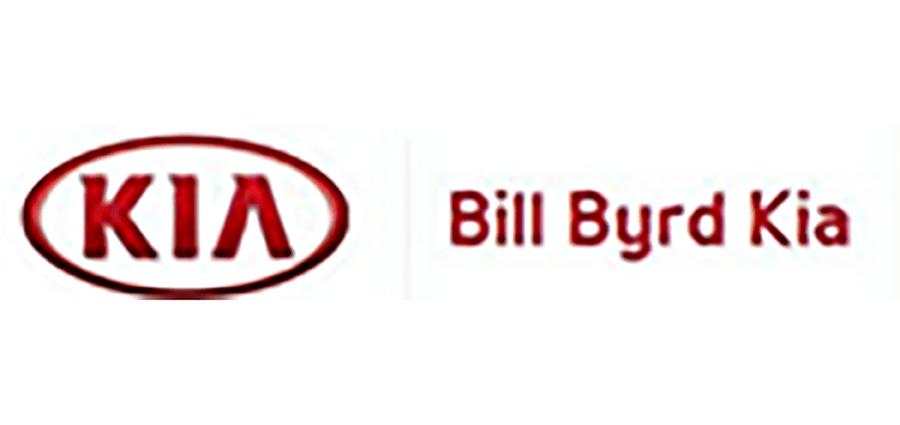 Bill Byrd Kia