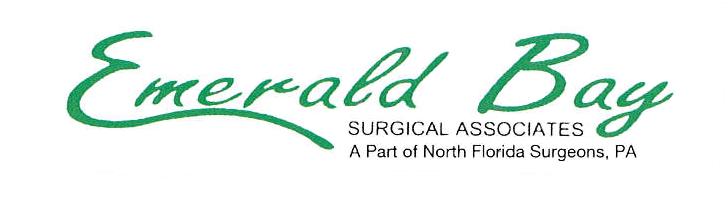 Covenant Care Pensacola FL Emerald Bay Surgical Associates