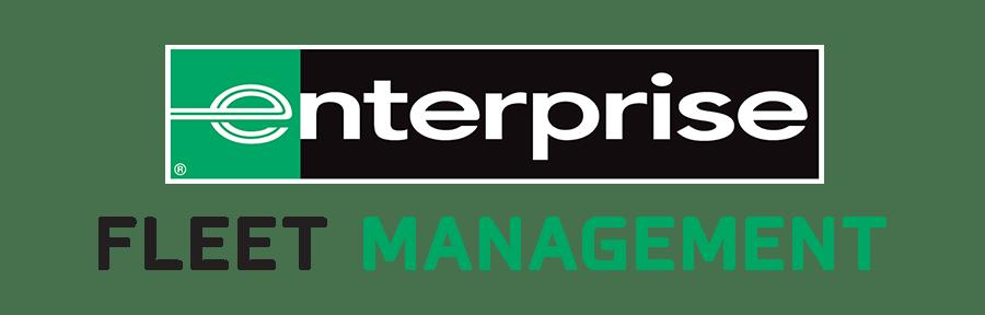 CovenantCare-MaskGalaSponsor-Enterprise Fleet Management