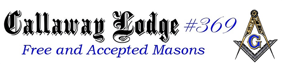 Calloway Lodge