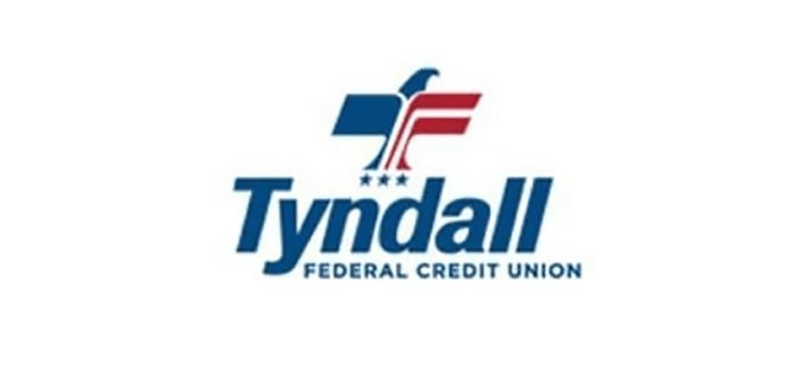 Tyndall federal credit union