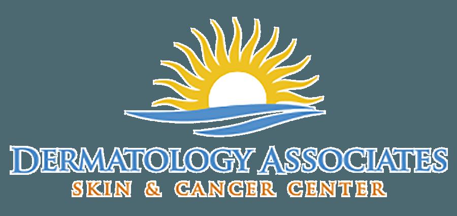dermatology associates