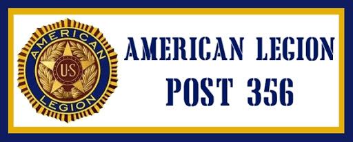 American Legion Post Chapter 356