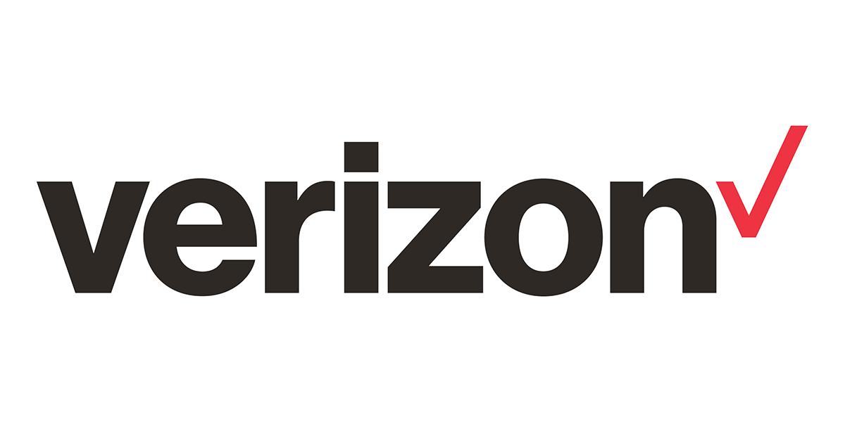 Covenant Care Pensacola FL Verizon Logo