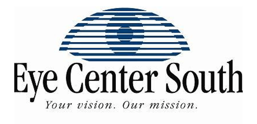 Covenant Care Pensacola FL Eye Center South