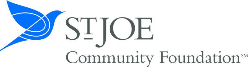 Covenant Care Hospice Pensacola FL St. Joe Community Foundation