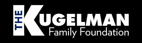 Covenant Care Hospice Pensacola FL Kugelman Family Foundation