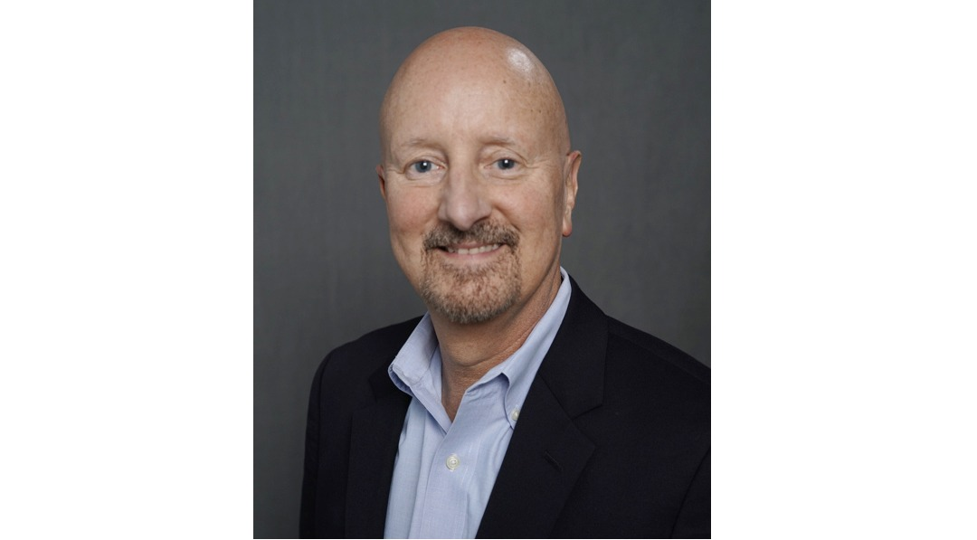 Roland Cleneay named Chief Financial Officer at Covenant Care