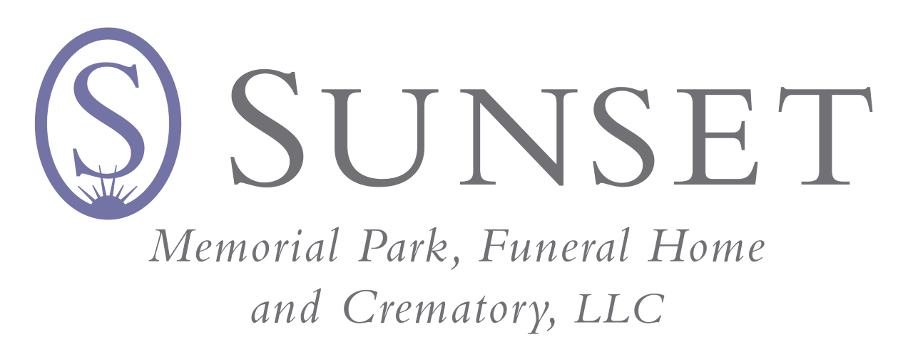 Sunset Memorial Park Funeral Home
